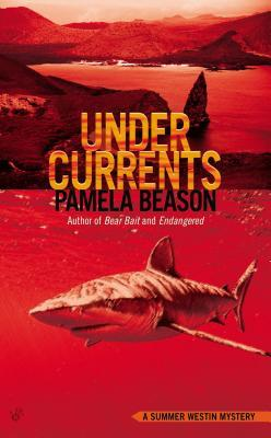 Undercurrents (Summer Westin Mystery #3)