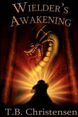 wielder-s-awakening