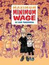 Maximum Minimum Wage
