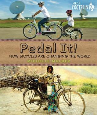 pedal-it-how-bicycles-are-changing-the-world