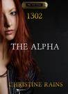 1302 - The Alpha (The 13th Floor series, #2)
