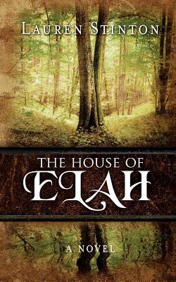 The House of Elah