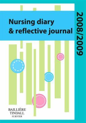 nursing relection Abstract reflection is a critical component of professional nursing practice and a strategy for learning through practice this integrative review synthesizes the literature addressing the use of reflection as an educational strategy and reports outcomes from the use of reflective strategies.