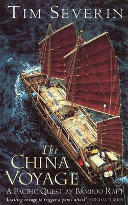 The China Voyage