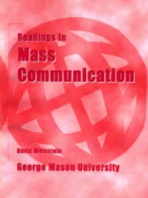 readings-in-mass-communication