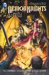 Demon Knights, Volume 2 by Paul Cornell