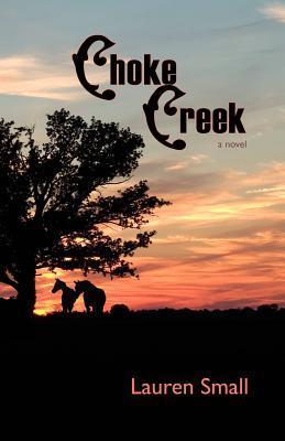 Choke Creek