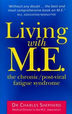 living-with-m-e