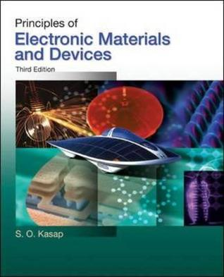 Electrical Engineering Materials Book