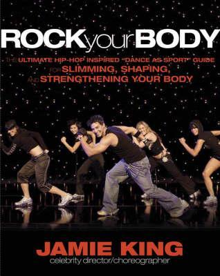 rock-your-body-the-ultimate-hip-hop-inspired-workout-to-slim-shape-and-strengthen-your-body