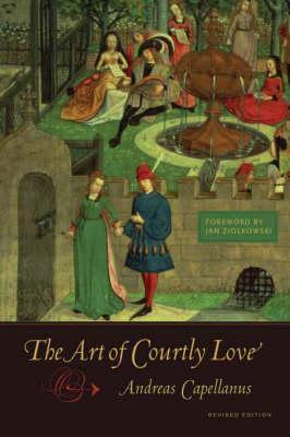 You haven't Courtly The Art Analysis Of Love principal sources