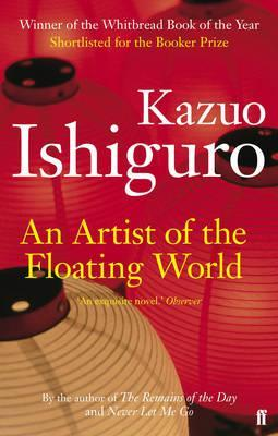 https://www.goodreads.com/book/show/15929364-an-artist-of-the-floating-world