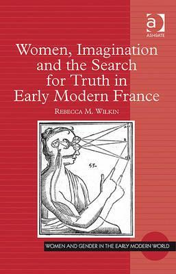 Truth in Early Modern France