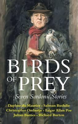 Birds of Prey: Seven Sardonic Stories