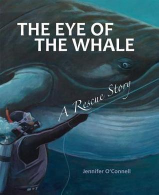 the-eye-of-the-whale-a-rescue-story