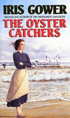 The Oyster Catchers by Iris Gower