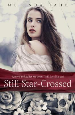 Image result for still star crossed