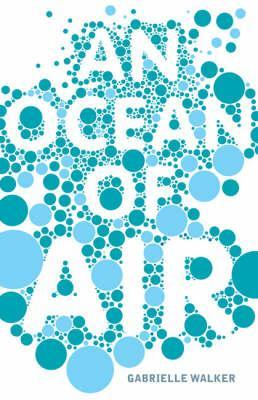 An Ocean Of Air: A Natural History Of The Atmosphere