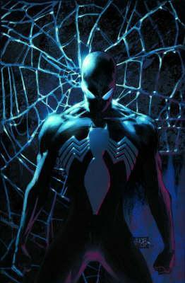 Amazing Spider-Man Vol. 11: Back in Black