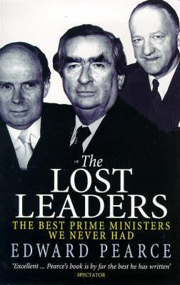 The Lost Leaders
