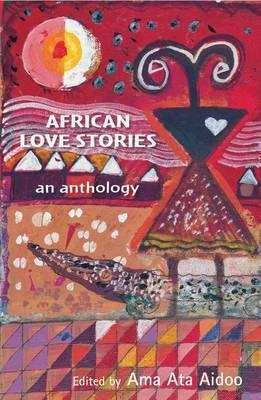 Rienner Anthology Of African Literature Pdf