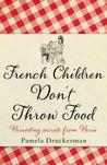 French Children D...