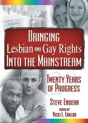 bringing-lesbian-and-gay-rights-into-the-mainstream-twenty-years-of-progress