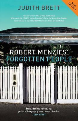 robert-menzies-forgotten-people