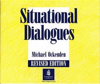 Pdf michael situational dialogues ockenden