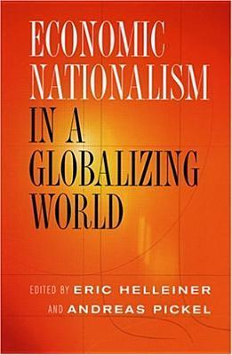 economic nationalism