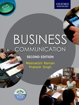 Business Communication: