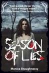 Season of Lies