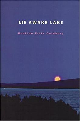 Lie Awake Lake
