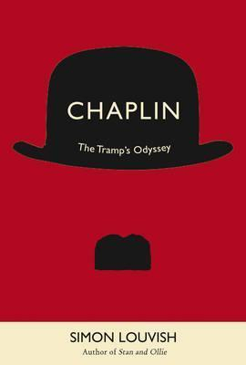 Chaplin: The Tramp's Odyssey