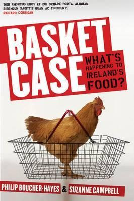 basket-case-what-s-happening-to-ireland-s-food