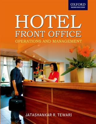 hotel-front-office-operations-and-management