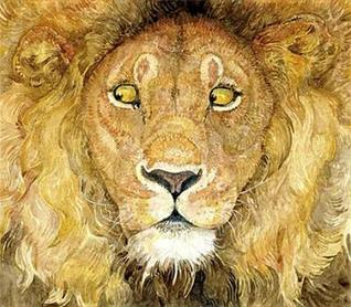 The Lion and the Mouse. Jerry Pinkney by Jerry Pinkney