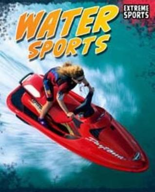 Water Sports. Jim Gigliotti