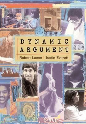 Dynamic Argument