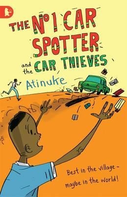 the-no-1-car-spotter-and-the-car-thieves