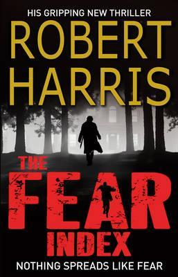 the-fear-index