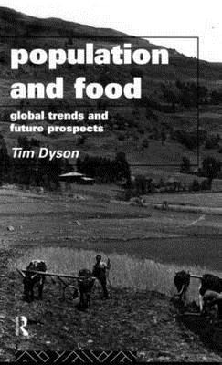 population-and-food-global-trends-and-prospects