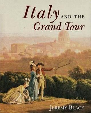 Italy and the Grand Tour