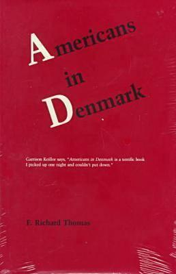 americans-in-denmark-comparisons-of-the-two-cultures-by-writers-artists-and-teachers