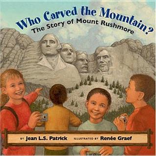 who-carved-the-mountain-the-story-of-mount-rushmore