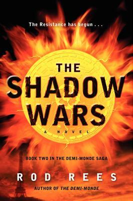 the-shadow-wars