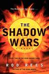 The Shadow Wars (The Demi-Monde Saga, #2)
