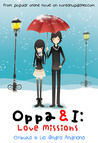 Oppa & I: Love Missions