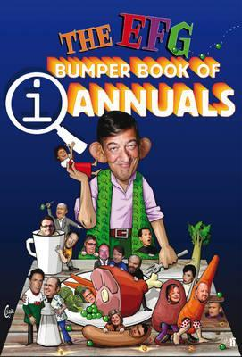 The Qi Annual Bind-Up