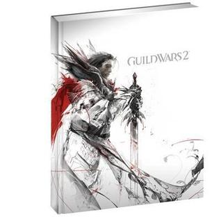 Guild Wars 2 Strategy Guide